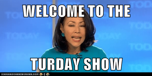 Ann Curry daytime television Movies and Telederp today show TV - 5581478400