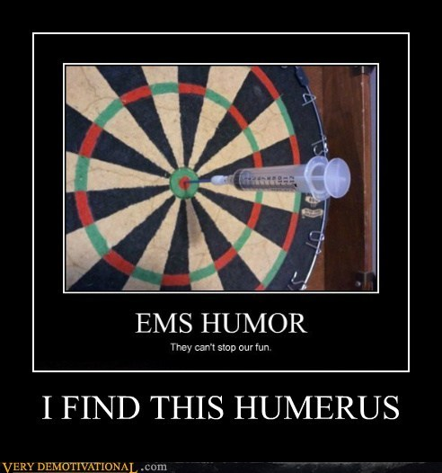 darts,ems,hilarious,syringe