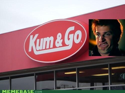 fap jazzpants kum and go Memes - 5582524928