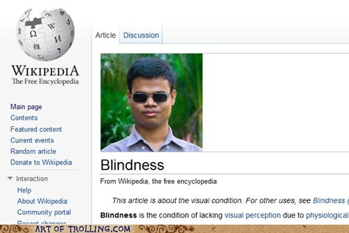 appeal blindness wikipedia - 5583163904