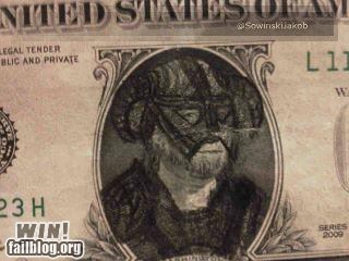 cash dovakhiin fus ro dah hacked irl money Skyrim - 5583265024
