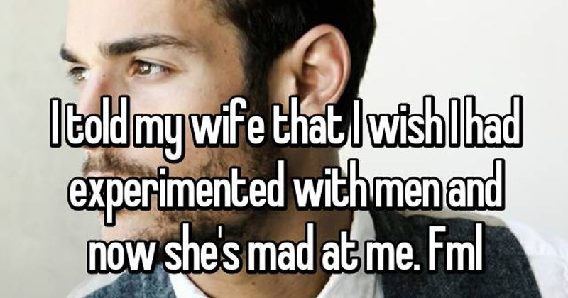 Funny Memes Marriage : Memebase marriage all your memes in our base funny memes