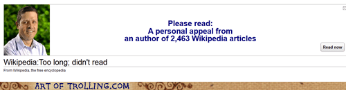 appeal,author,tldr,wikipedia