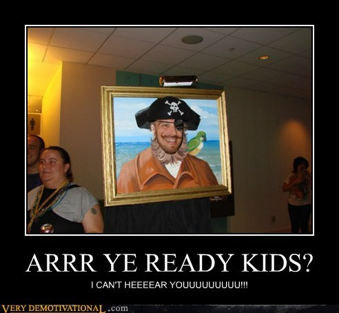 costume,frames,Pirate,Pure Awesome,sponge bob