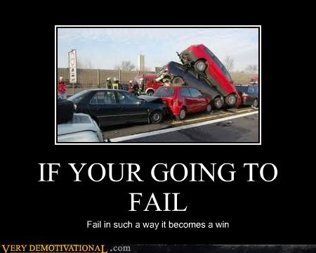 accident car FAIL idiots win - 5585622784