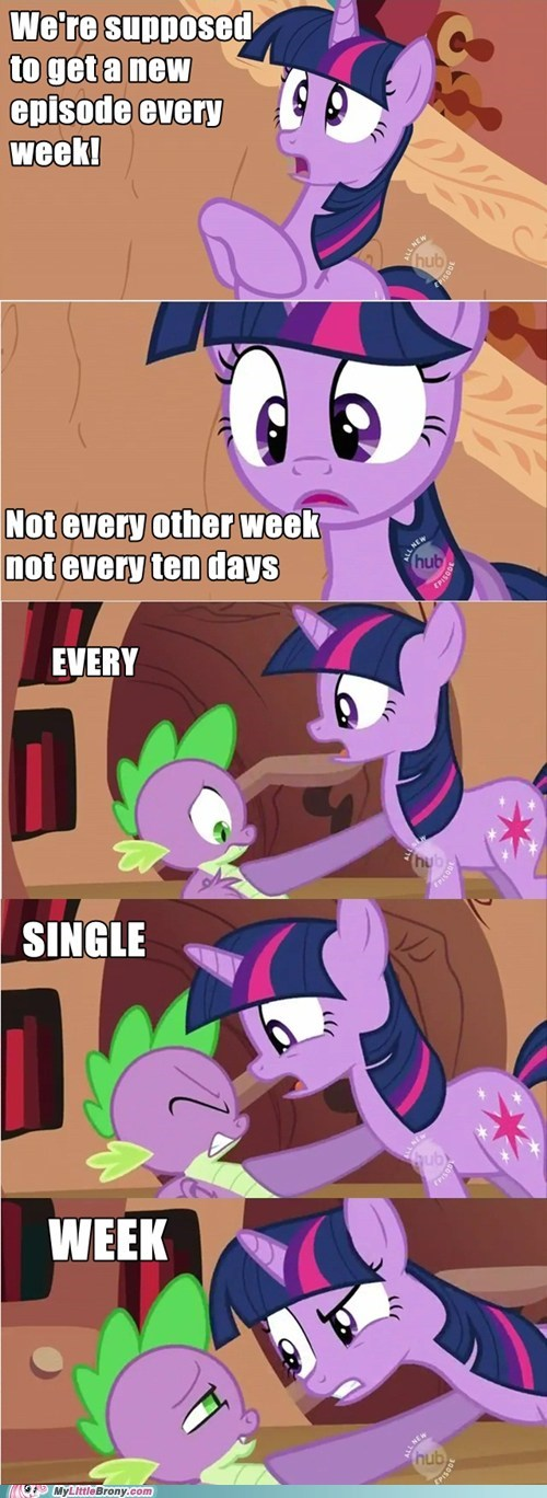 best of week,comic,comics,every week,holidays,the hub,twilight sparkle