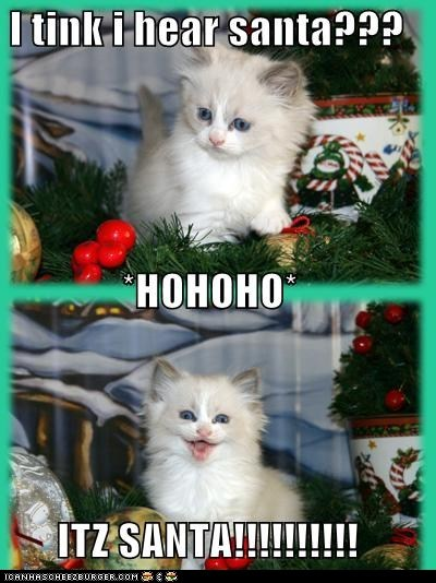 christmas classics holidays santa santa claus - 5587778304