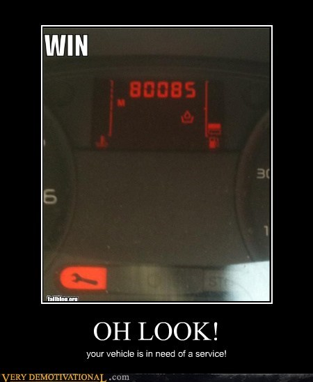 bewbs check engine hilarious win