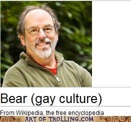 bear gay culture wiki appeal wikipedia - 5588766464