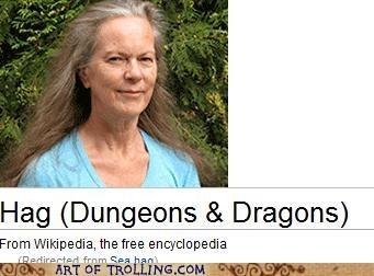 dd hag wiki appeal wikipedia - 5588809984