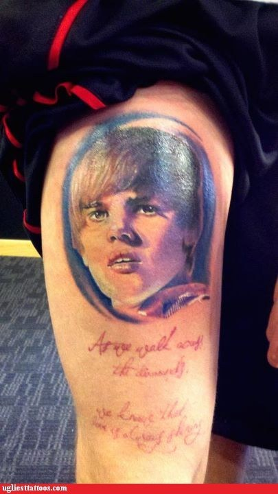 bieber fever,celeb,musicians,pop culture,portraits,words
