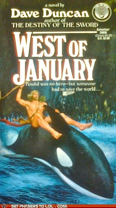 book covers books cover art endangered species fantasy orca wtf - 5590702336