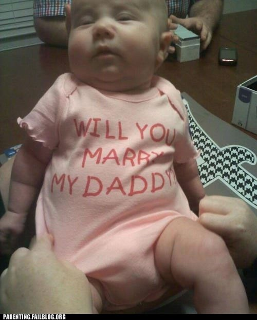 baby,Parenting Fail,paternity,Sad,shirt,true facts