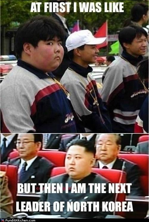 kim jong-un North Korea political pictures - 5591324416