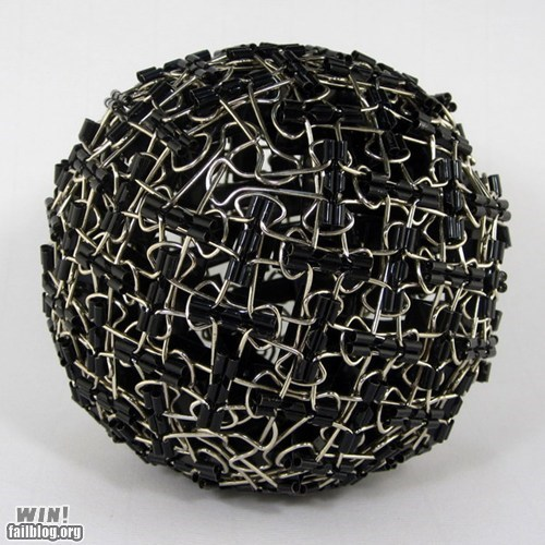 art clip design office supplies sphere - 5591546368