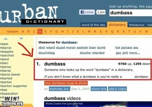 bad word,clever,cussing,definition,dictionary,swear