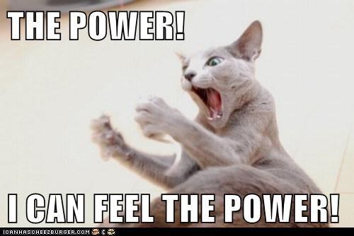 https://i.chzbgr.com/full/5593337600/h27E6C1F6/the-power-i-can-feel-the-power