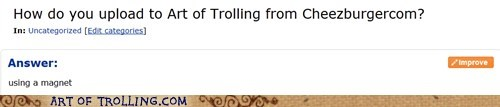 art of trolling magnets upload - 5593796096