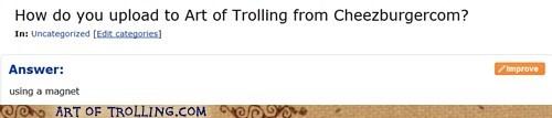 art of trolling magnets upload - 5593796096