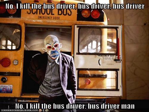 actor celeb funny heath ledger Movie the dark knight the joker - 5594290432