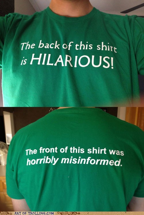 best of week hilarious IRL jokes shirt - 5594901248