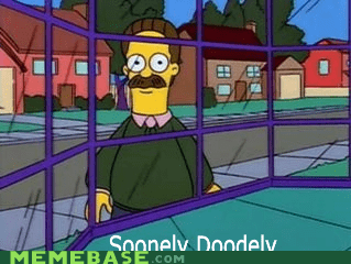 flanders,simpsons,SOON