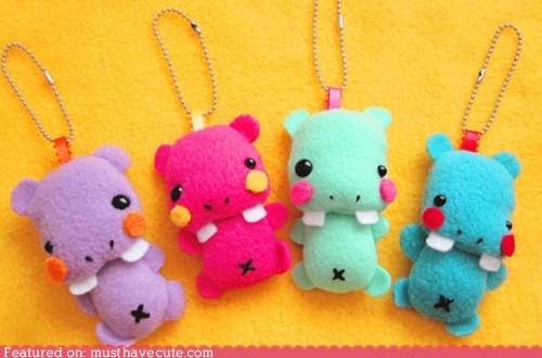 Babies fleece Plush soft - 5595529216