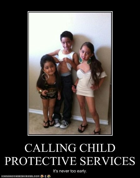 bros,cps,g rated,help them,jersey shore,rescue these children
