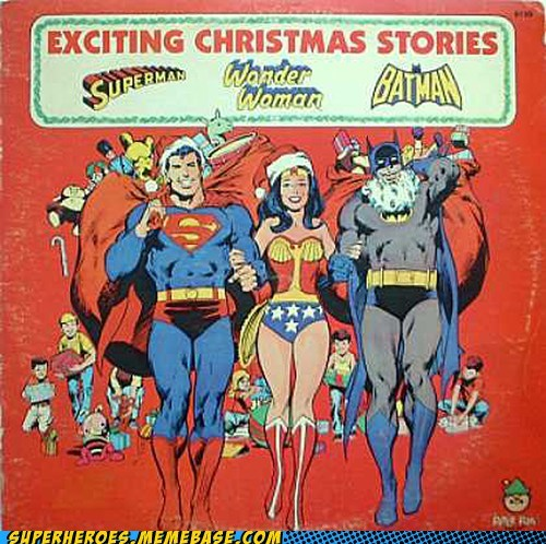 batman Straight off the Page superman wonder woman - 5595731200