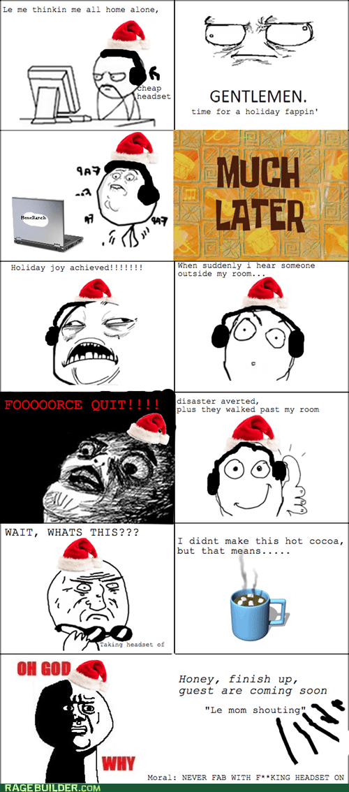 Awkward faptimes mom oh god why Rage Comics sweet jesus have mercy - 5595935744