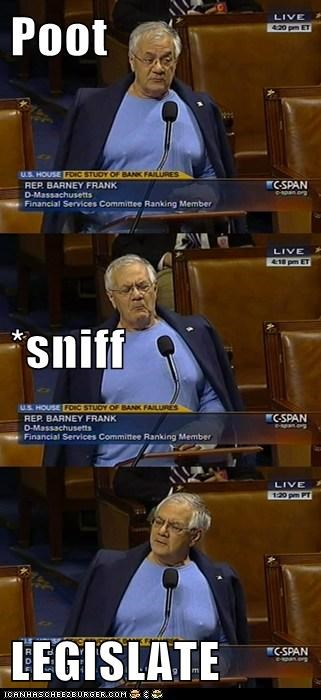barney frank Congress political pictures - 5596174080