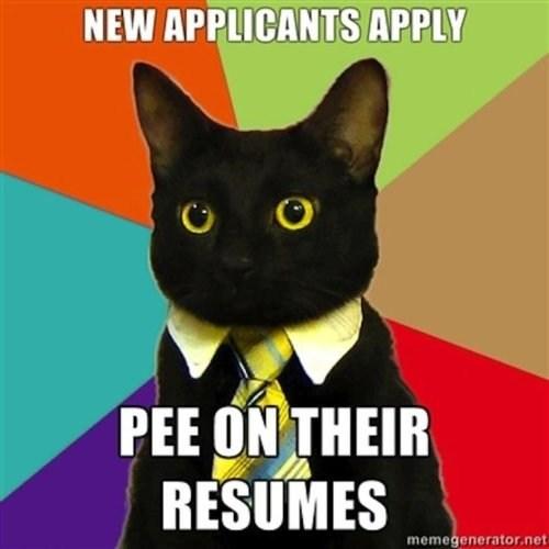 jobs,psa
