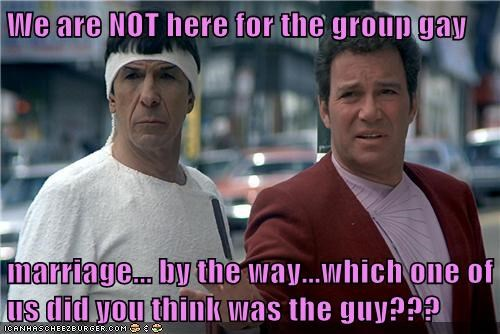 Cheezburger Image 5597320192