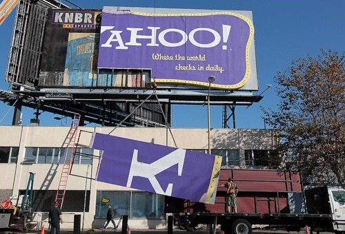 End Of An Era yahoo-billboard - 5597565952