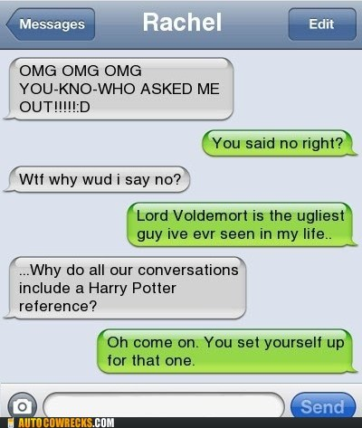 dating Hall of Fame Harry Potter relationships voldemort - 5599371520