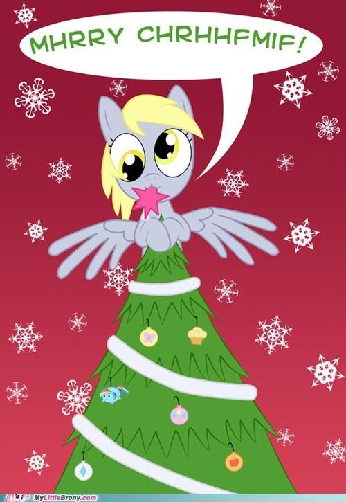 art best of week christmas ornaments snow - 5599633408