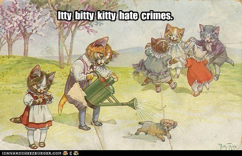 art cat color funny historic lols illustration - 5599753216