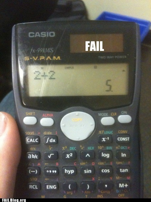 calculator,math is hard,wat