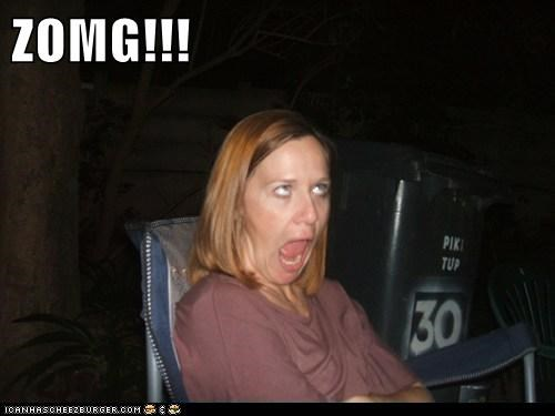 annoying facebook girl derp zomg - 5599970560