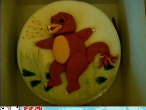 charmander,happy birthday,Pokémon
