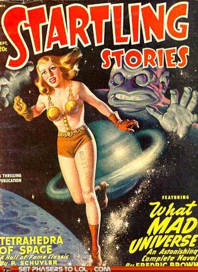 book covers,books,cover art,science fiction,universe,wtf