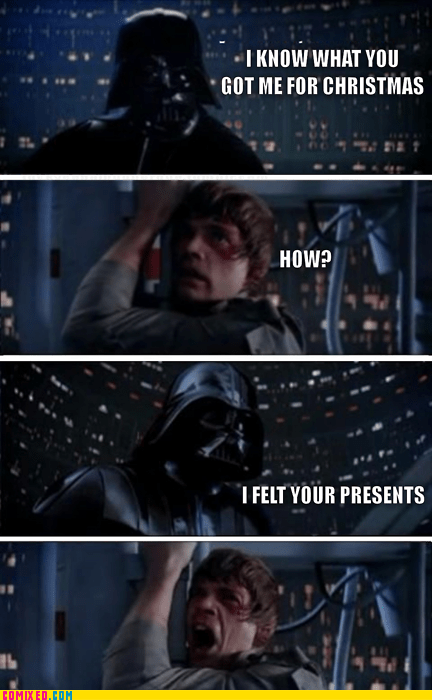 darth vader,fragile,noooooo,star wars