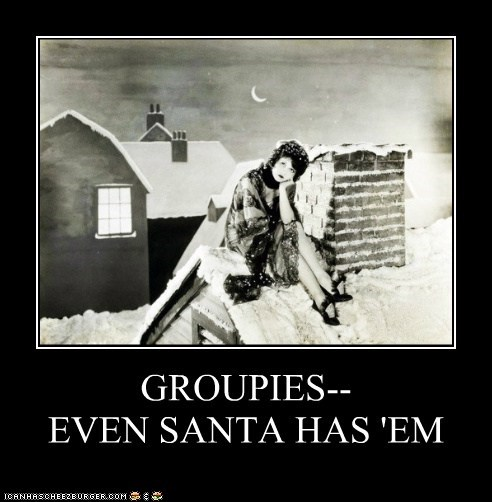 demotivational funny historic lols holiday Photo