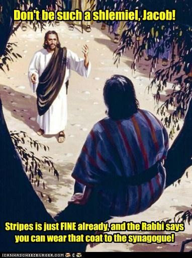art color funny illustration jesus religion - 5600472832