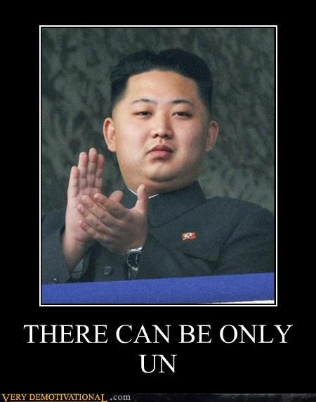 clap hilarious kim jong-un son wtf - 5600612608