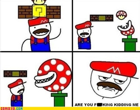 mario,mushroom,video games
