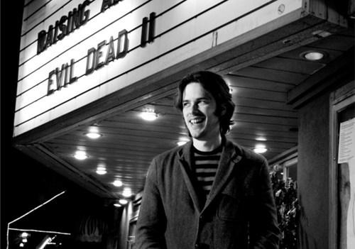 Edgar Wright,movies,musical,Nerd News
