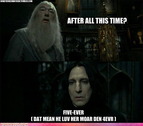 actor,Alan Rickman,celeb,funny,Harry Potter,meme,Movie