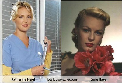 funny june harver katherine heigl TLL - 5600950272