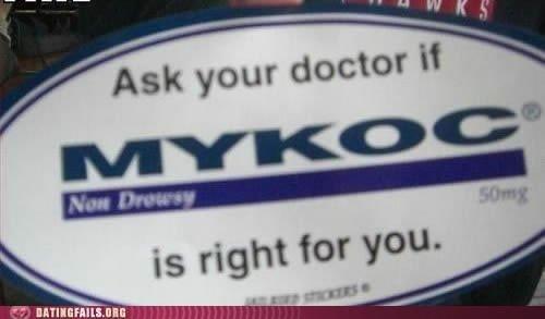 dong get it medicine - 5601303552